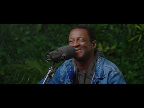 Noel Robinson - You Give Me Life (Official Acoustic Video)