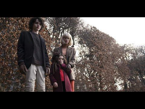 Otra vuelta de tuerca - Trailer español (HD)