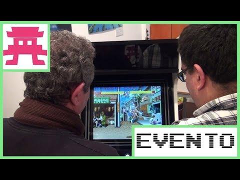 Video Resumen 2018