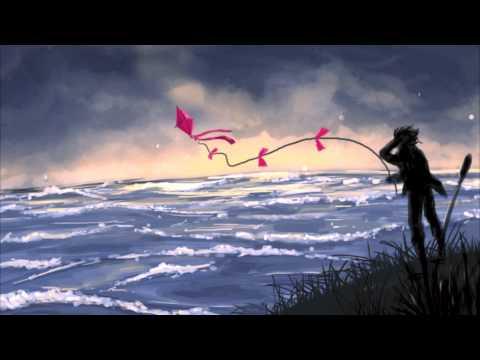 Band Of Horses - The Funeral (Echos Remix) - UCLTZddgA_La9H4Ngg99t_QQ