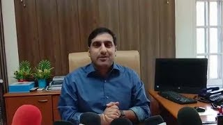 Back to village programme: 312 gazetted officers to be deployed at Panchayats in Rajouri