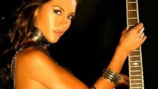 Camden Brown - Lady Disco Star (Club Mix)