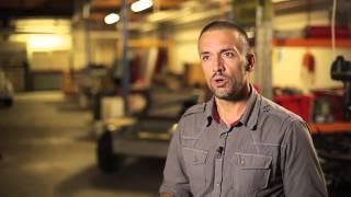 WaikatoLink - Aduro Biopolymers