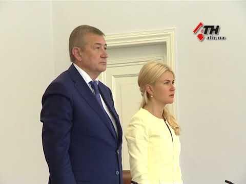Харьковчане потребовали от полиции расследовать нападение на Булаха-31.08.2017