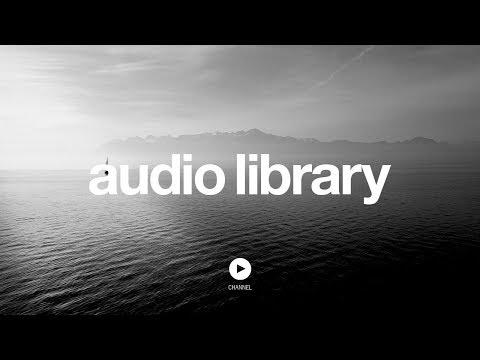 Boat Floating - Puddle of Infinity (No Copyright Music) - UCht8qITGkBvXKsR1Byln-wA