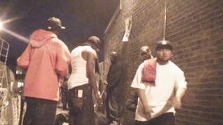 Pelham Park Bloods - Rap Dictionary