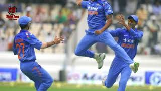 India vs New Zealand 2nd T20I Highlights: India Beat New Zealand