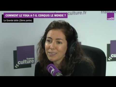 Vidéo de Marie Kock