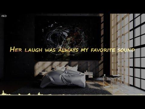 NEFFEX - Home 🏠 [Lyrics] - UCdEleBx-3bTmQS5kq134U4A