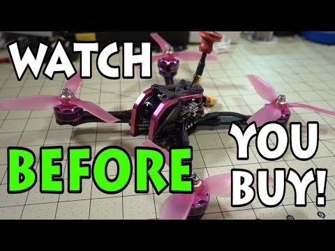 FuriBee GT215 Watch this BEFORE you buy!! - UCnJyFn_66GMfAbz1AW9MqbQ