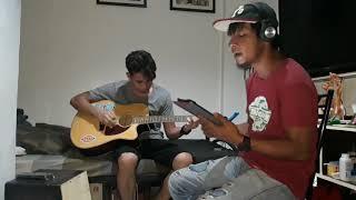 EL CUELLO - Maghintay (Acoustic Version)