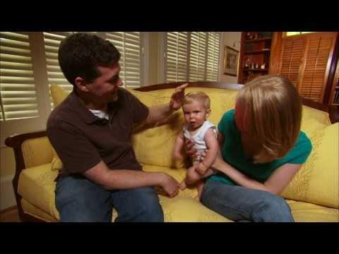 Breastfeeding Video Series from baby gooroo