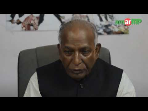 Md. Abdul Quddus -মোঃ আব্দুল কুদ্দুস MP replied to AmarMP.com regarding Coins
