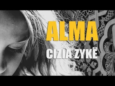Vidéo de Cizia Zykë