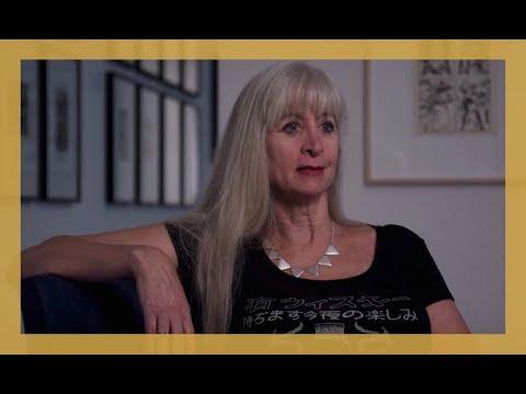 Vidéo de Dian Hanson