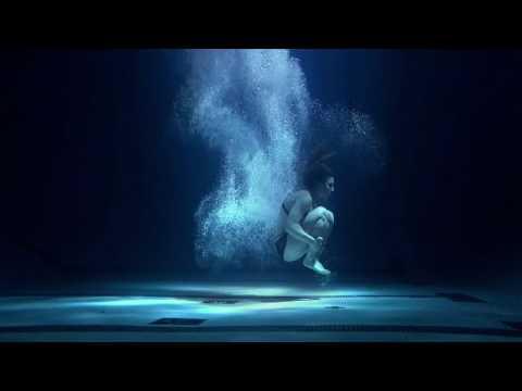 Bliss - Wish You Were Here | VideoClip ᴴᴰ by yanniszita - UC9vtofO5_JsWNYZ8XRMEgmQ
