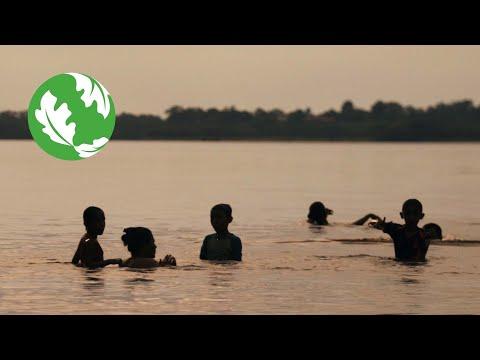 Un mecanismo de acción colectiva por la gobernanza del agua de Villavicencio y Acacías