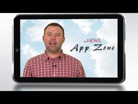 Top Three HVAC Apps – Third Quarter of 2016