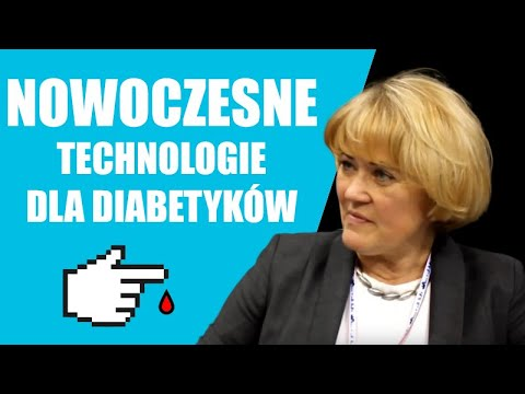 Contour Diabetes - nowoczesne technologie dla diabetyków