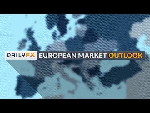 DailyFX European Market Wrap: Is European Food Deflation Finally Over?: 4/20/17