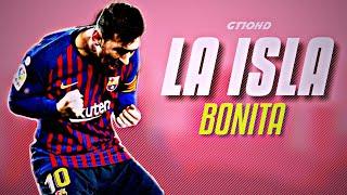 Best Of Lionel Messi|Magical Goals & Dribbling skills