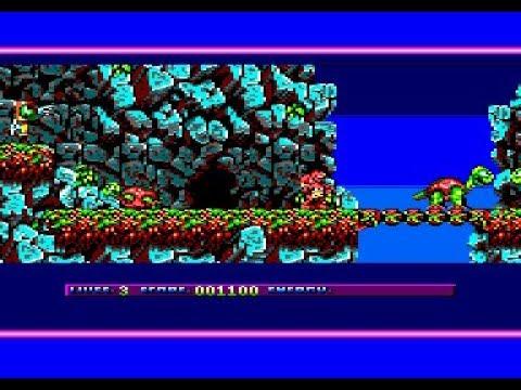 Me gusta el Amstrad CPC (Disco B)