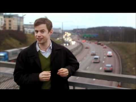 Ecolean Environment Video