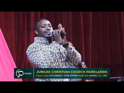 Jubilee Christian Church - BIBLE STUDY (JCC Bible Study)