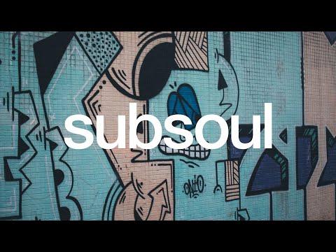 Serge Santiago - Krayzee (Martin Ikin Remix) - UCO3GgqahVfFg0w9LY2CBiFQ