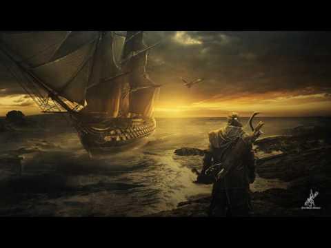 Christophe Le Guen - The Flag Of Victory [Epic Heroic Dramatic] - UC9ImTi0cbFHs7PQ4l2jGO1g