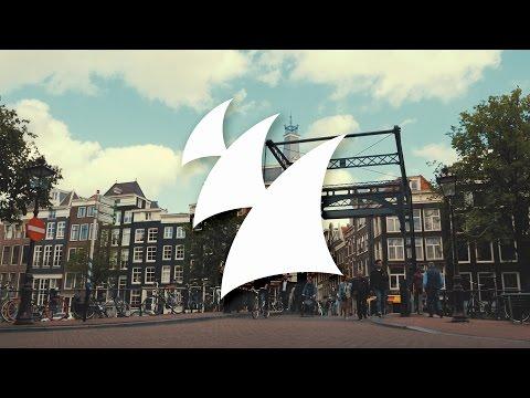De Hofnar feat  Ruth Brown - Feelings - UCGZXYc32ri4D0gSLPf2pZXQ