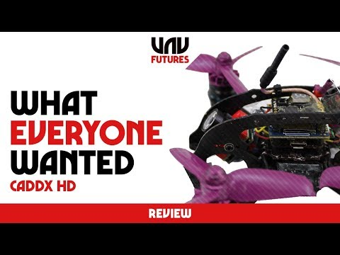 ALL MICRO PILOTS NEED TO SEE THIS!! Caddx Turtlet (turtle) review