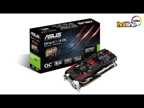 Обзор видеокарты ASUS GTX 780 DirectCU II OC - UCkYWH2IiJ8m-i2X6NsfShZA