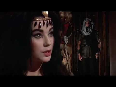 nouvel ordre mondial | Philippe de Vulpillières présente « L'homme tue et la femme rend fou »