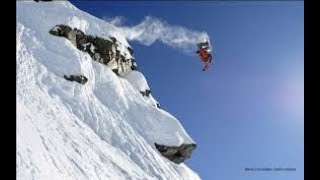 2019 Freestyle Skiing - Men's World Cup - Sunny Valley, Russia