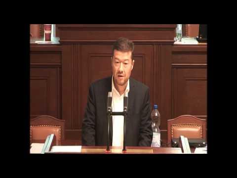 Tomio Okamura: Naše hnutí SPD provedlo identifikaci darů na účet hnutí