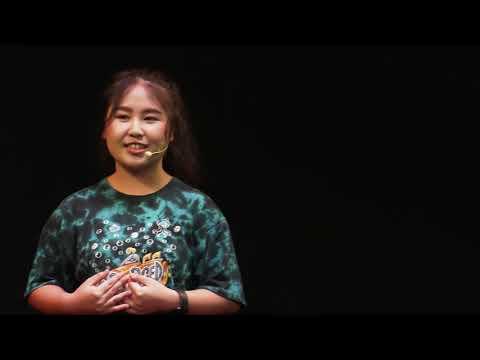 เข้าใจ... ยากไปหรือเปล่า | Butsakorn Laothao | TEDxYouth@Bangkok