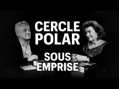 Vidéo de Eva Dolan