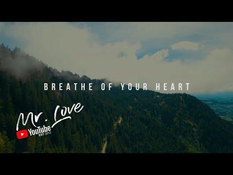 DJ Iljano - Breath Of Your Heart feat.Nathan Brumley - UCKA_OnBKECVV3iBUPeP9s3w