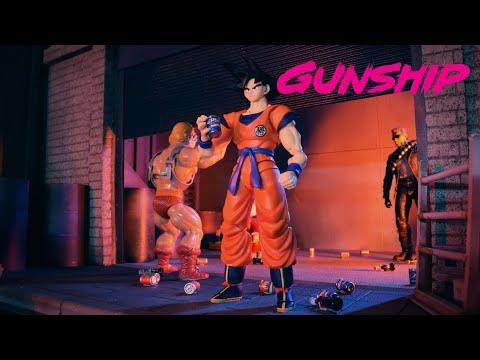 GUNSHIP - The Drone Racers - UCzBpenKPI-tTwMgNN-PT7bA