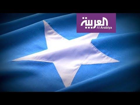 اتهامات لقطر باحتضان الإرهاب في القارة السمراء