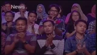 iNEWSTV BANDUNG Live Stream