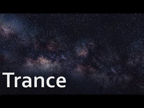 Jean Clemence - Out of Time (Extended Mix) - UCSXK6dmhFusgBb1jDrj7Q-w