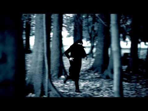 Jaget av Eystein Hanssen, Elli i skogen
