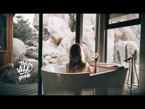 DVBBS - Listen Closely (ft. Safe) - UCxH0sQJKG6Aq9-vFIPnDZ2A