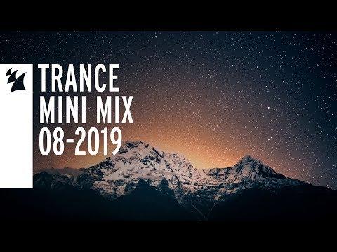 Armada's Trance Releases - Week 08 -2019 - UCGZXYc32ri4D0gSLPf2pZXQ
