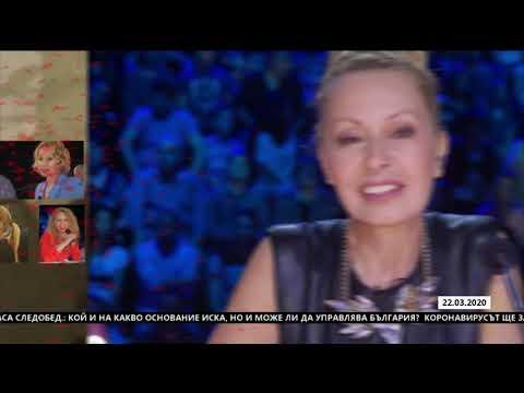 """""""Беновска пита"""" на 23.03.2020 г.: Гост е екоминистърът Емил Димитров-Ревизоро"""