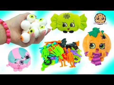 Walmart Halloween Haul Video -  Slime, Squishy Glow In the Dark Toys, Shopkins, Surprise Blind Bags - UCelMeixAOTs2OQAAi9wU8-g