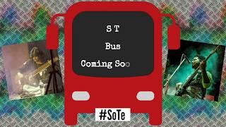 #SoTe Promo - sitarwonderboy , Sufi