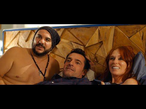 El club de los divorciados - Trailer español (HD)